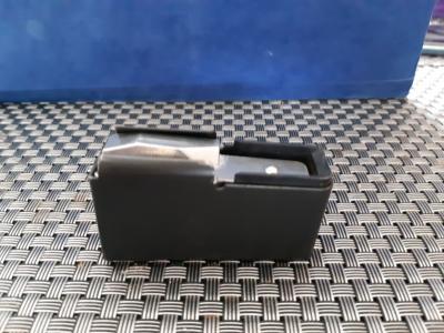 Chargeur pour BROWNING A Bolt calibre 243