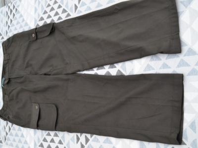 pantalon DEERHUNTER NEUF XXL