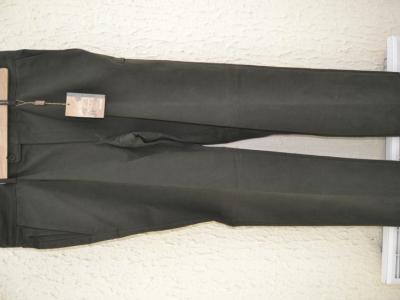 pantalon BERETTA NEUF taille 52