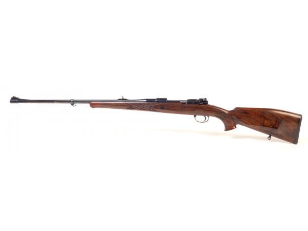 Carabine « JP.RIDON » Modèle « PRESTIGE » occasion