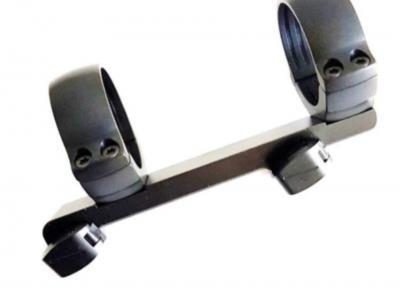!!! TOP OFFRE MONTAGE COLLIER 34mm BLASER BAS R8 R93 K95 TOP OFFRE !!!
