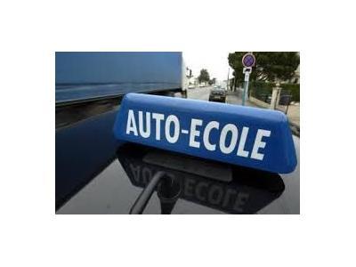 obtenez votre permis de conduire français enregistré en préfecture