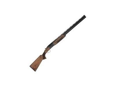 Recherche Fusil ATA ARMS